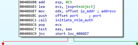 19-initiate-ntlm-authentication