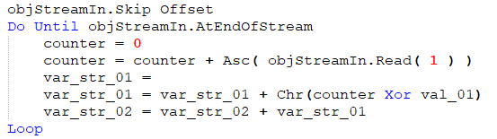 2-append-to-decoded-bytes