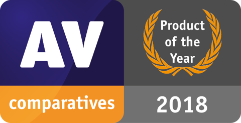 AV-Comparatives_Product-of-the-Year-Award_Avast