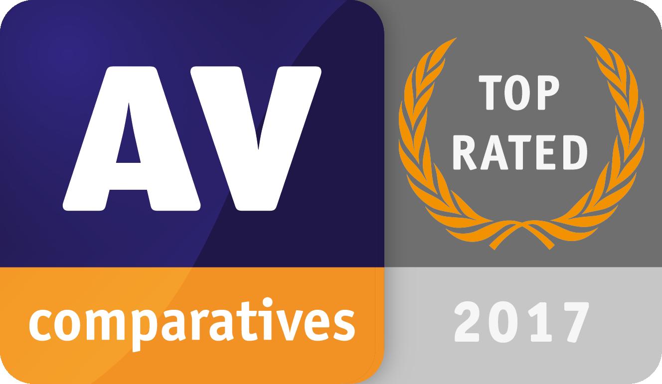 AV_comparatives_2017_top_rated_award.png