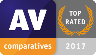 AV_comparatives_2017_top_rated_award.png