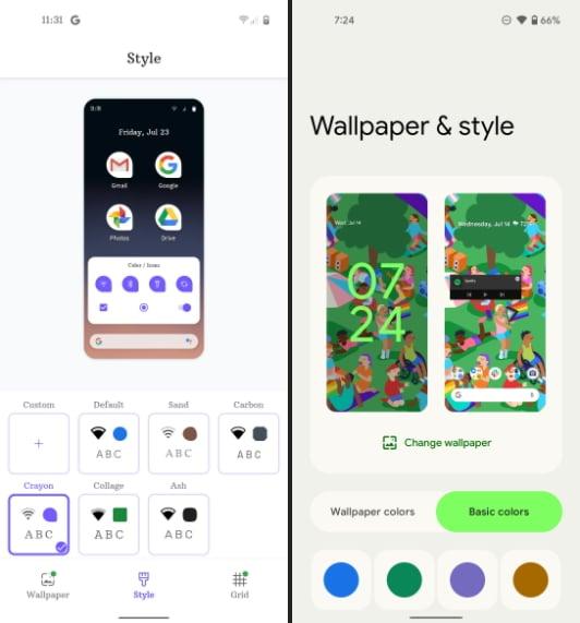 Android_11_12_Icon_Wallpaper_Theme
