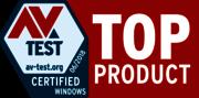 Avast-av-test-top-product-award