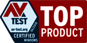 Avast-av-test-top-product-award