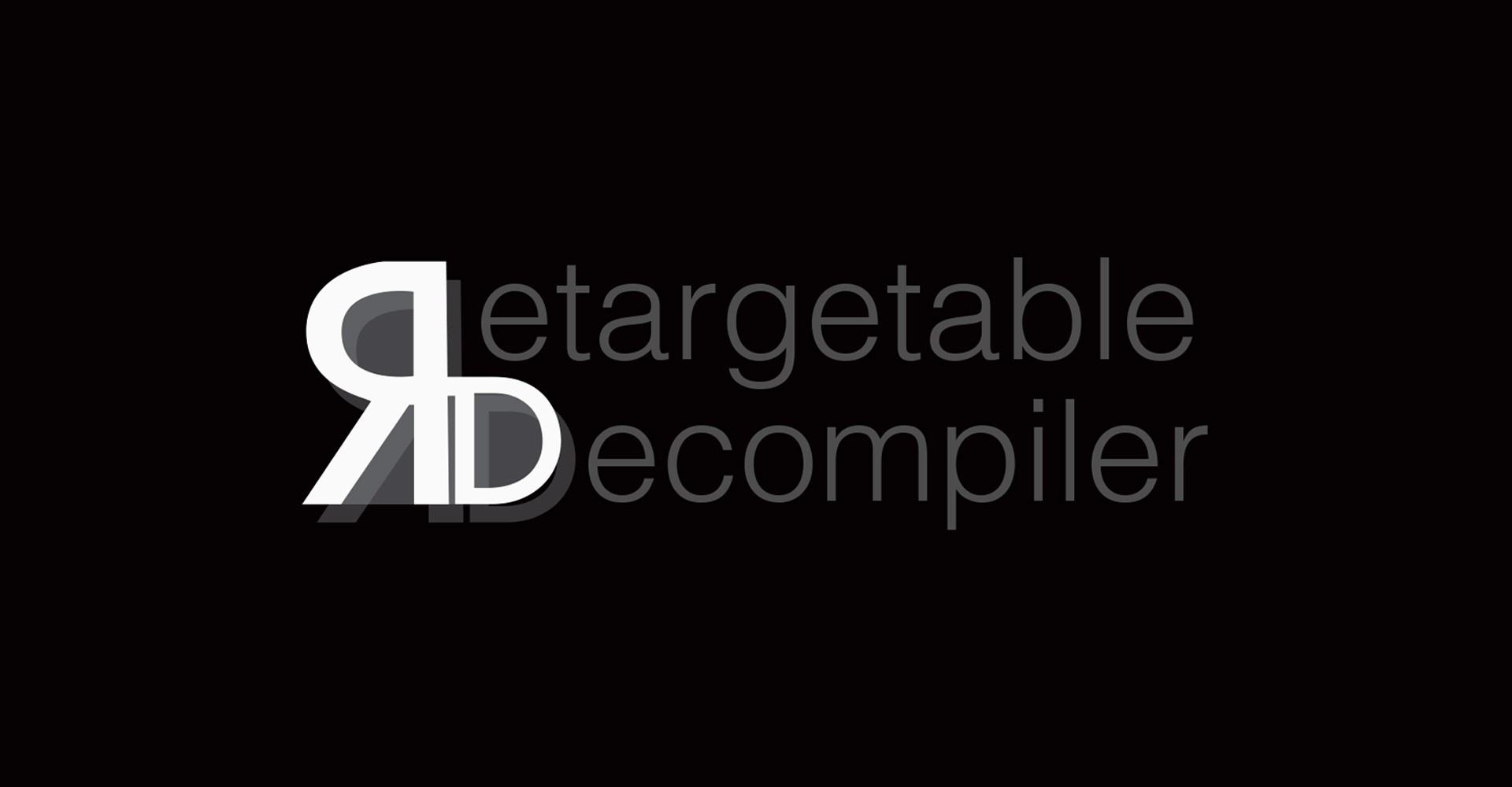 Avast_blog_retargetable_decompiler-1.jpg