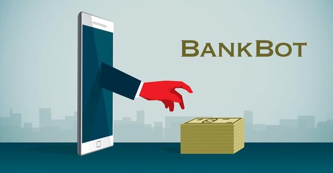 Avast_Bankbot_Header-2.jpg