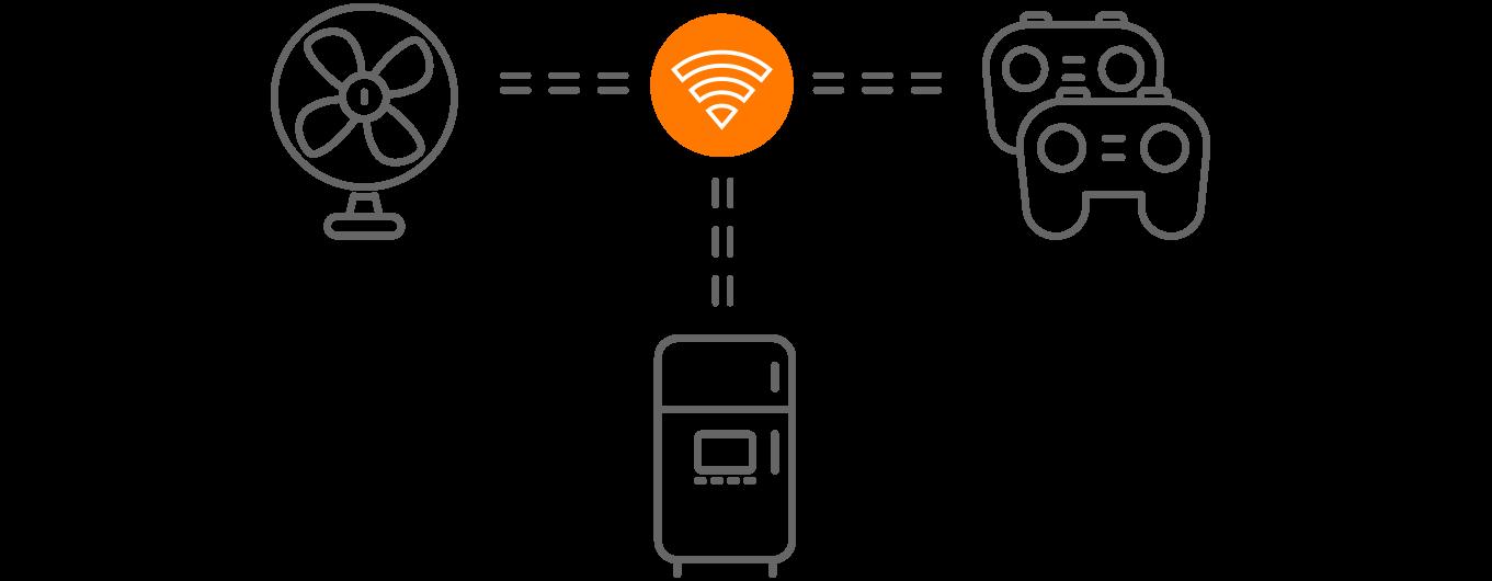 vpn-free-wi-fi-protection