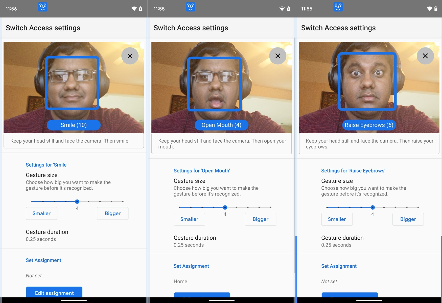 Facial_Gestures_Android_12