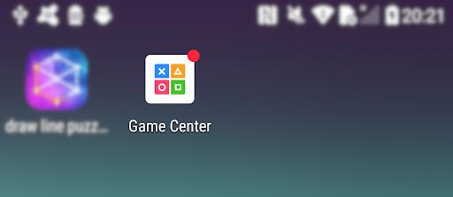 Game%20Center