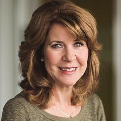 Deborah Salmi