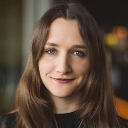 Marina Ziegler