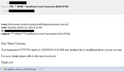 Locky_email.png