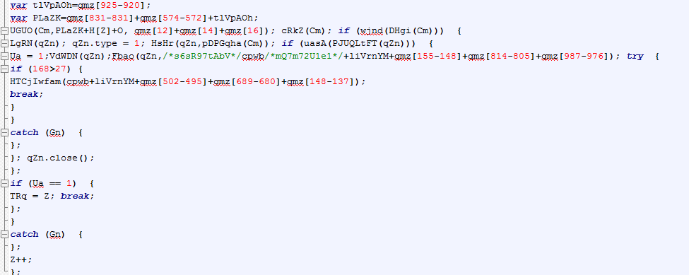 Locky_script.png