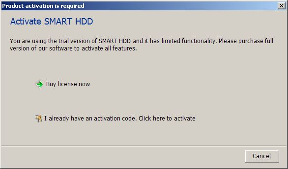 how to install XQuatz for Mac