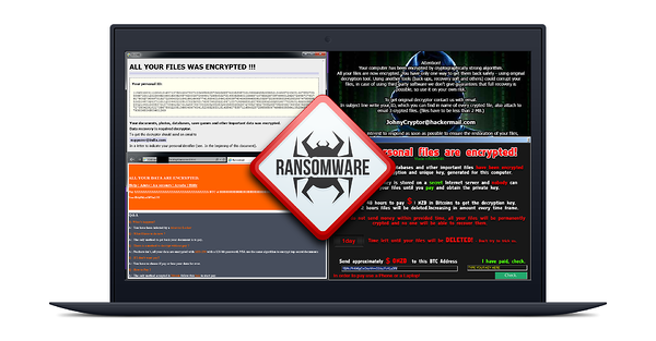 RansomwareDecryptorTools.png