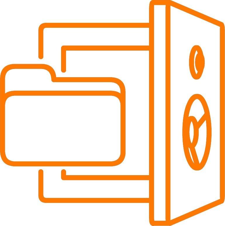Storage@800x-100
