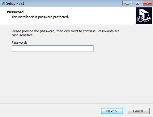 03-Capturf_installer.png