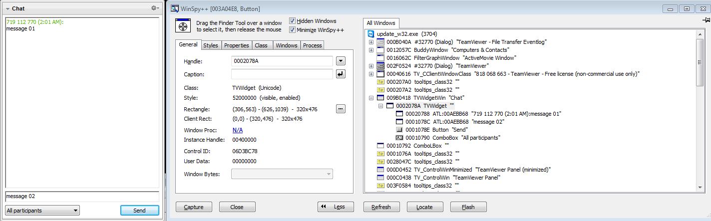 11-Capture4_tvwidget_chatwindow.png