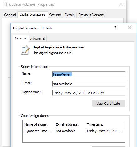 20-update_w32_signature.png