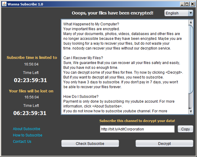WannaCry copycat.png