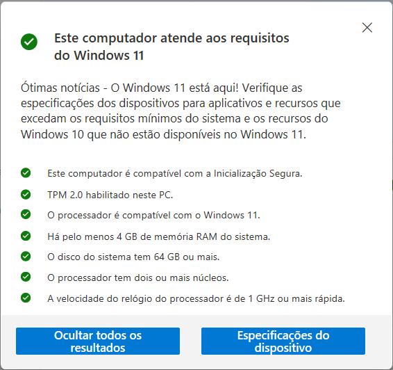Windows_11_especificações