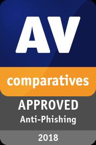 anti-phishing-av-comparatives-award_26131_1592677_approved