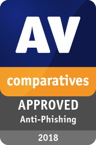 anti-phishing-av-comparatives-award_26131_1592677_approved