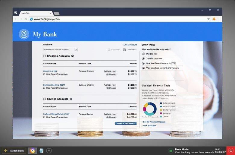 avast-bank-mode-blog2