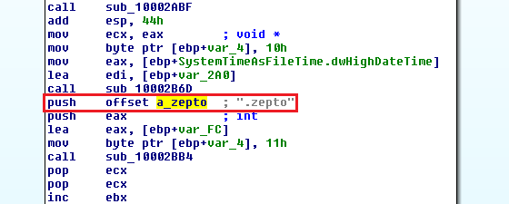 002_zepto_hadcoded.png