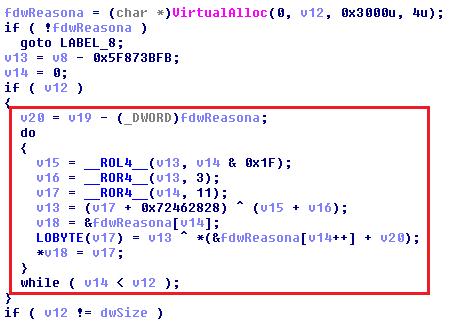 003_config_decrypt_algo.png