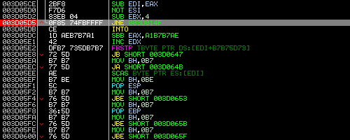 005_dropper_payload_decrypt_01.png