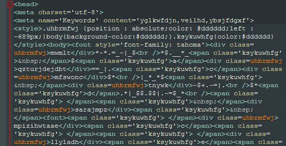 011_html_obfuscation.png