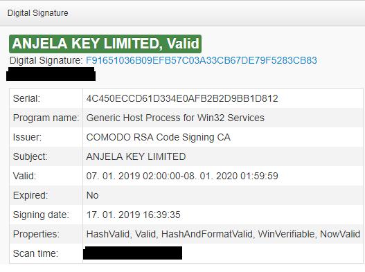 12-serial-number-of-certificate
