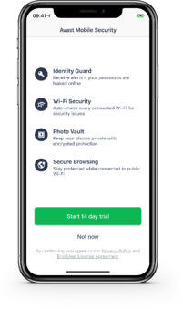 14-day-free-trial-avast-mobile-security-for-ios
