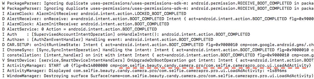 2-hiding-app-icon-code