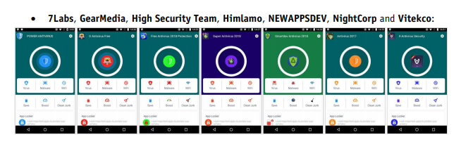 AV-comparatives-mobile-security-android-test-2018-1