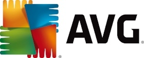 AVG_logo-407516-edited.jpg