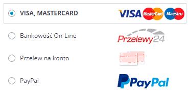 Allsoft_Payment_method_PL.png