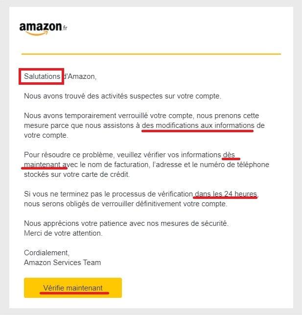 Amazon2704