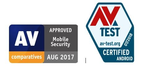 Android-mobile-security-awards