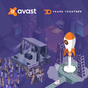 Avast-30-years-infographic-thumbnail-300px