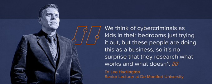 Avast-Cyber-Psychology-Part-2-Pull-Quote-1