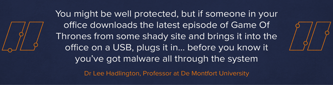 Avast-Cyber-Psychology-Part-2-Pull-Quote-2