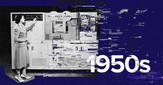 Avast-Hub-History-of-Cyber-Security-Images-2-1950s