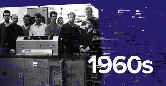 Avast-Hub-History-of-Cyber-Security-Images-3-1960s