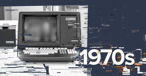 Avast-Hub-History-of-Cyber-Security-Images-4-1970s
