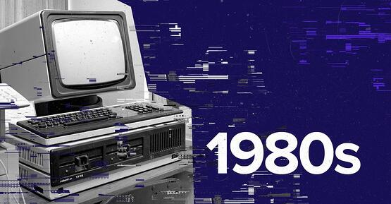 Avast-Hub-History-of-Cyber-Security-Images-5-1980s