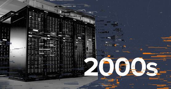 Avast-Hub-History-of-Cyber-Security-Images-7-2000s