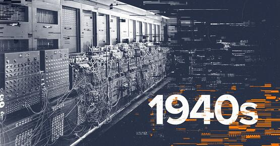 Avast-Hub-History-of-Cyber-Security-Images-V1