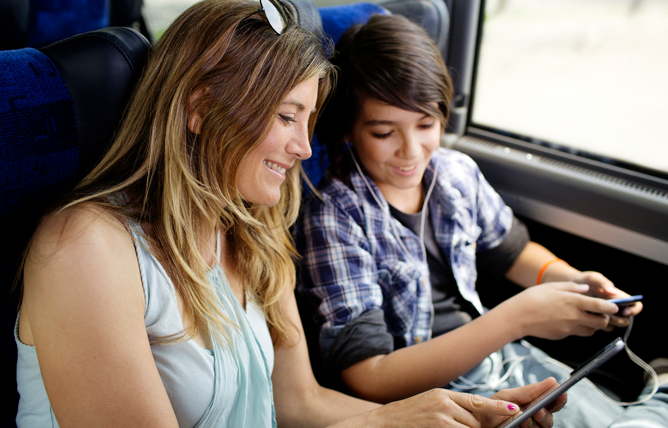 Avast-family-safety-online-3